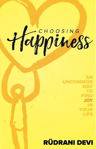 https://rudranidevi.com/wp-content/uploads/2021/03/Choosing-Happiness.png