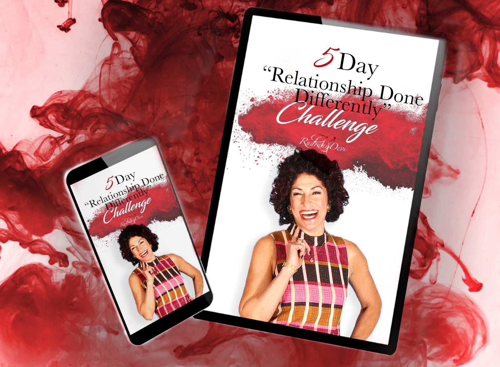 https://rudranidevi.com/wp-content/uploads/2021/04/5-Day-Challenge.jpg