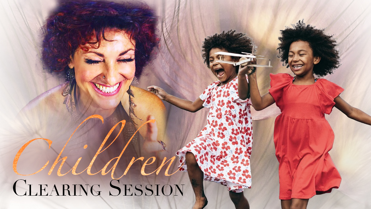 https://rudranidevi.com/wp-content/uploads/2021/04/Children-Clearing-Session.jpeg